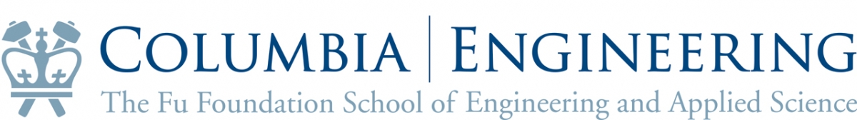 Columbia Graduate Student Affairs  logo